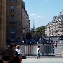 Pantheon Paris Simone Veil