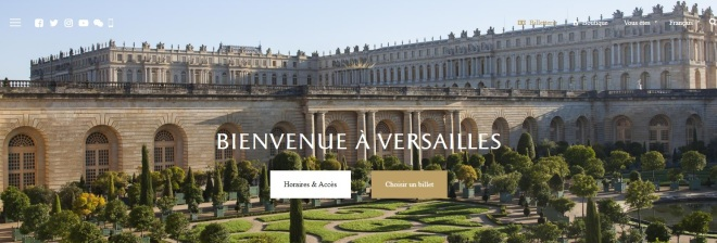 http://www.chateauversailles.fr/