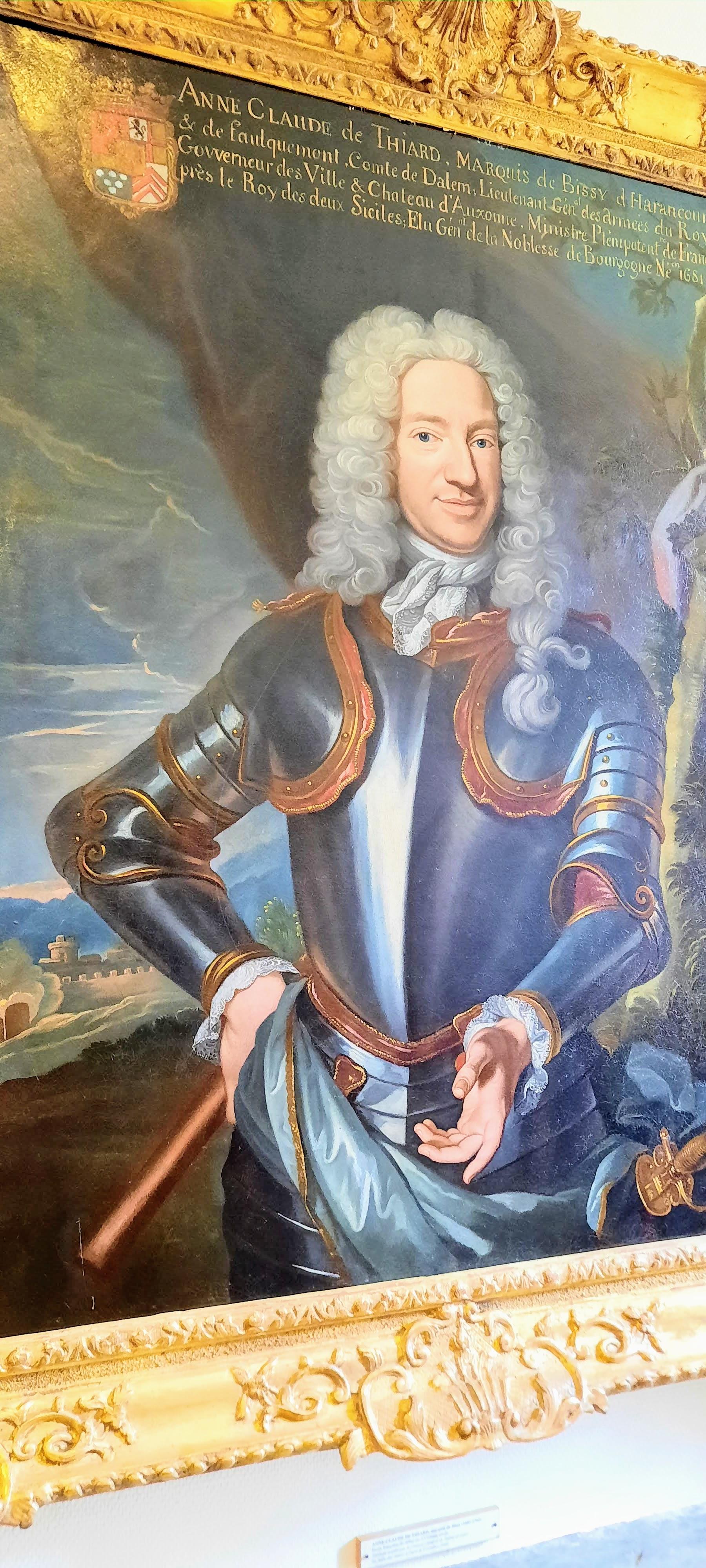 Ecomusée de la Bresse Bourguignonne